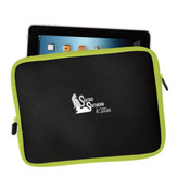 SSK Tablet Sleeve